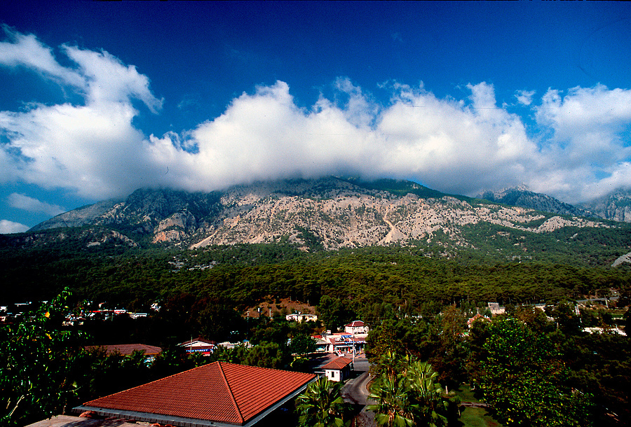 KEMER,TURKEY | ZEISS DISTAGON F3.5 18MM <br> Click image for more details, Click <b>X</b> on top right of image to close