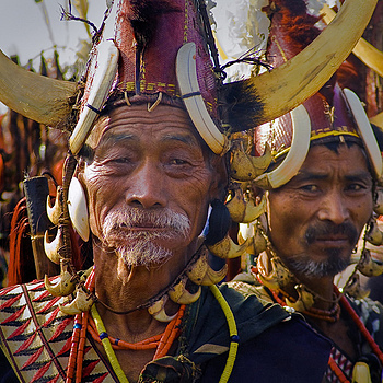 At the Naga festival | ZEISS CY APO-SONNAR 200MM F2 <br> Click image for more details, Click <b>X</b> on top right of image to close