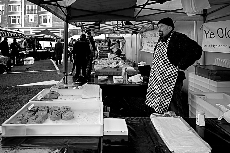 Marylebone farmers market | ZEISS ZM BIOGON F2.8 21MM <br> Click image for more details, Click <b>X</b> on top right of image to close