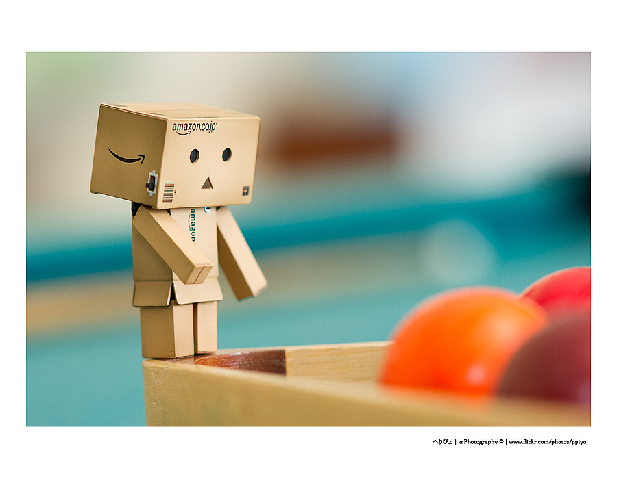 Danbo | ZEISS ZA SONNAR 135MM F1.8 <br> Click image for more details, Click <b>X</b> on top right of image to close