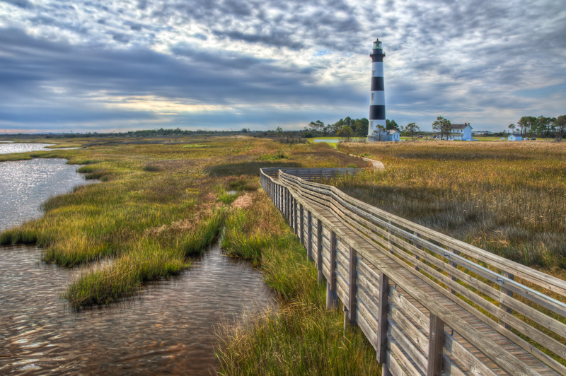 Bodie Lighthouse | ZEISS ZA VARIO-SONNAR DT F3.5-F4.5 16-80MM <br> Click image for more details, Click <b>X</b> on top right of image to close