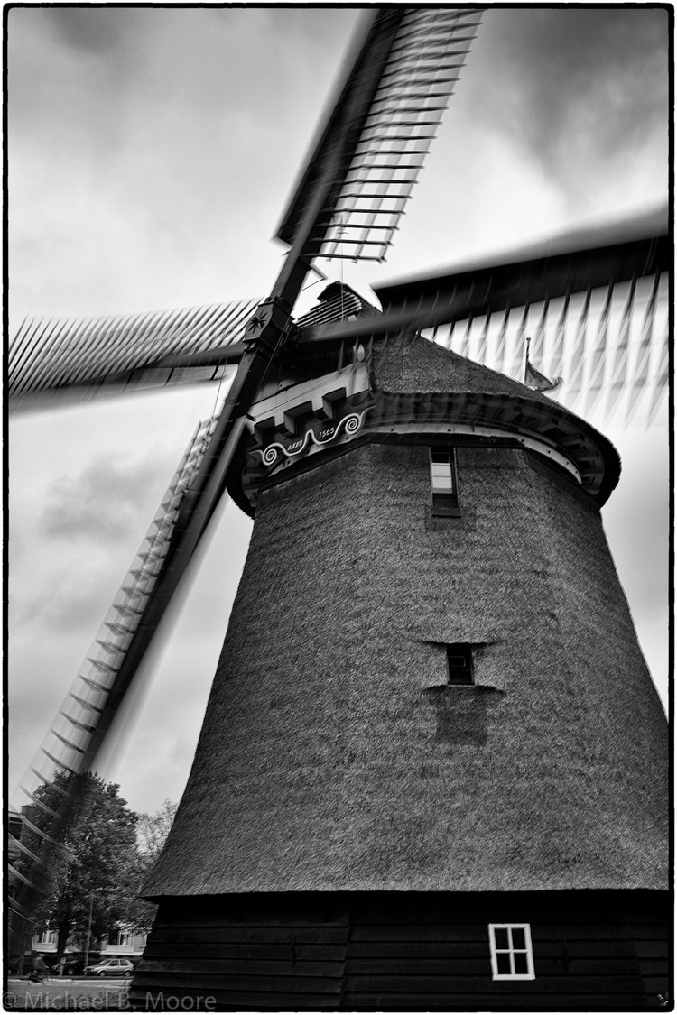 Windmill | ZEISS DISTAGON F1.4 35MM <br> Click image for more details, Click <b>X</b> on top right of image to close
