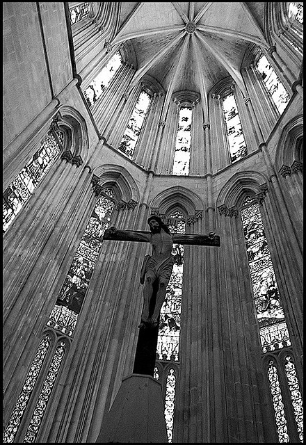 Batalha 1 | ZEISS G BIOGON 28MM F2.8 <br> Click image for more details, Click <b>X</b> on top right of image to close