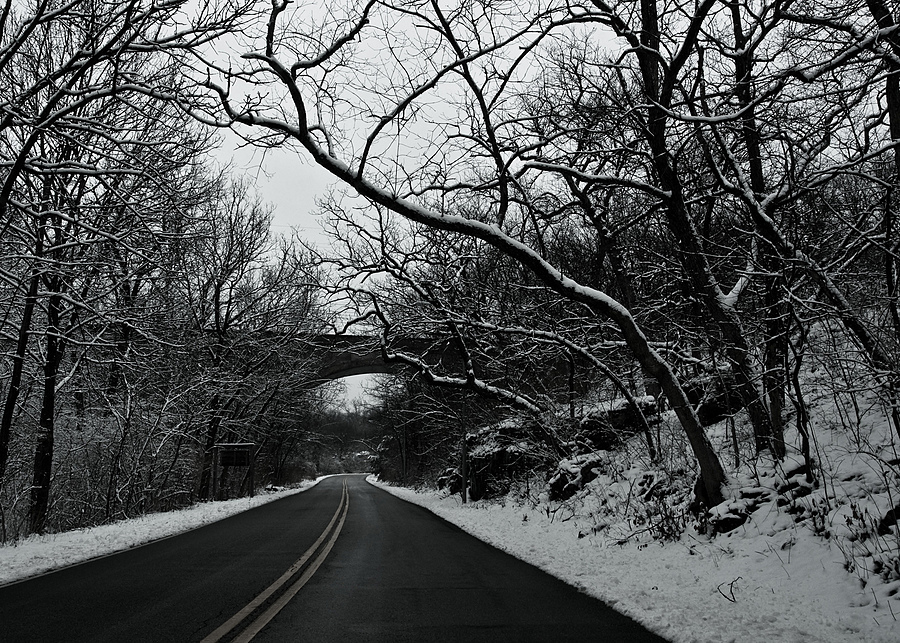 Winter Drive | ZEISS ZA VARIO-SONNAR DT F3.5-F4.5 16-80MM <br> Click image for more details, Click <b>X</b> on top right of image to close