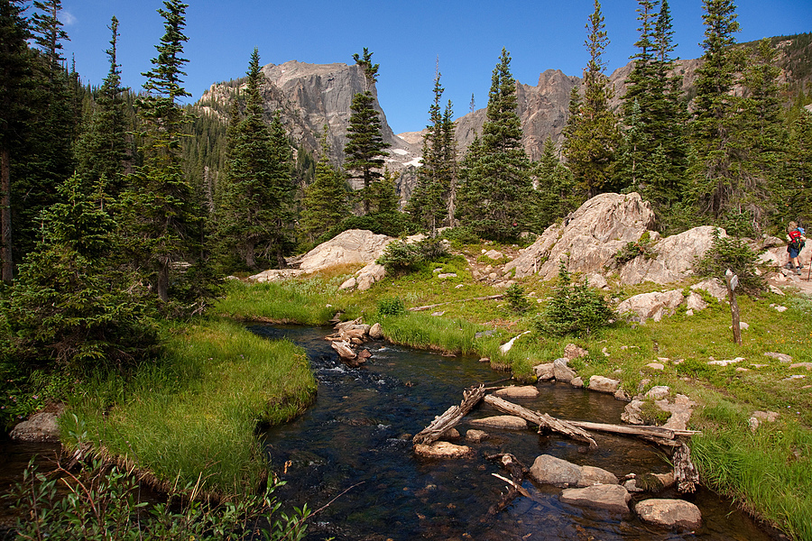 Rocky Mountain National Park | ZEISS ZA VARIO-SONNAR DT F3.5-F4.5 16-80MM <br> Click image for more details, Click <b>X</b> on top right of image to close