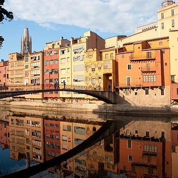 Girona, Spain | ZEISS ZA VARIO-SONNAR DT F3.5-F4.5 16-80MM <br> Click image for more details, Click <b>X</b> on top right of image to close