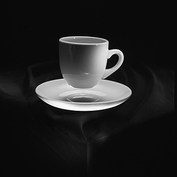 cup nirvana | ZEISS 85MM F1.8 SONNAR <br> Click image for more details, Click <b>X</b> on top right of image to close