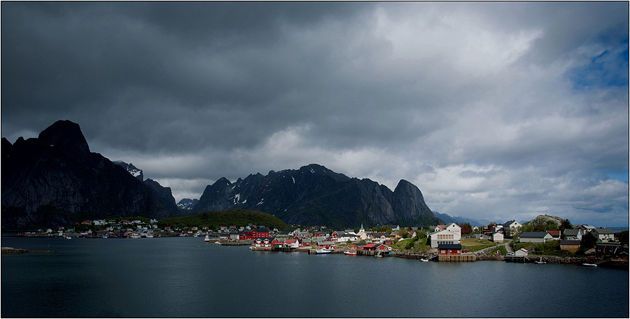 Lofoten 7 | ZEISS ZA VARIO-SONNAR DT F3.5-F4.5 16-80MM <br> Click image for more details, Click <b>X</b> on top right of image to close