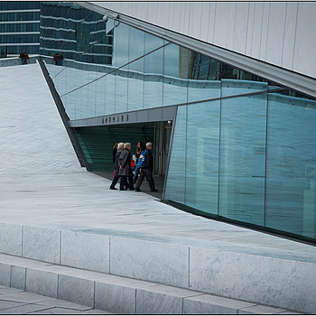 opera in Oslo | ZEISS ZA VARIO-SONNAR DT F3.5-F4.5 16-80MM