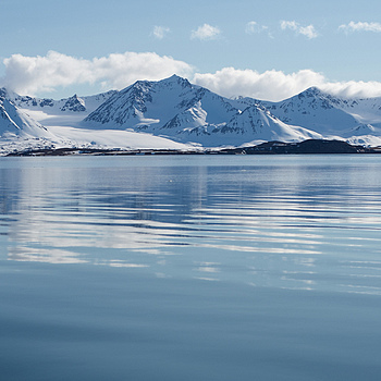 Svalbard | ZEISS DISTAGON F2.0 35MM <br> Click image for more details, Click <b>X</b> on top right of image to close