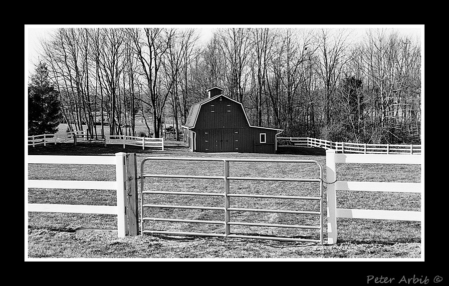 New Barn | ZEISS ZM C SONNAR F1.5 50MM <br> Click image for more details, Click <b>X</b> on top right of image to close