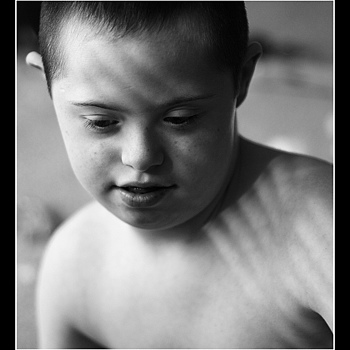 My Son | ZEISS ZM C SONNAR F1.5 50MM <br> Click image for more details, Click <b>X</b> on top right of image to close