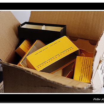 Kodachrome | ZEISS ZM C SONNAR F1.5 50MM <br> Click image for more details, Click <b>X</b> on top right of image to close