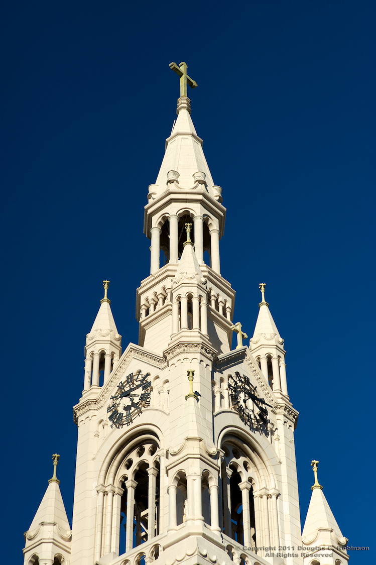 Spire | ZEISS PLANAR F1.4 85MM <br> Click image for more details, Click <b>X</b> on top right of image to close