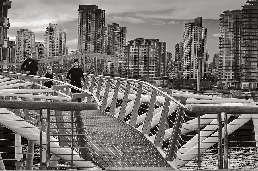 Vancouver Style | ZEISS PLANAR F1.4 50MM <br> Click image for more details, Click <b>X</b> on top right of image to close