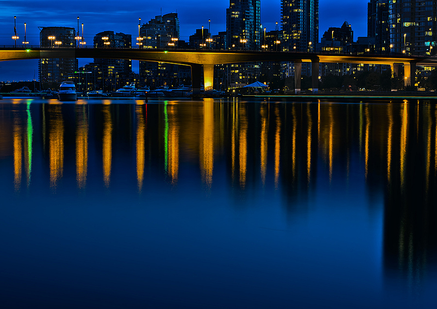 The Blues | ZEISS PLANAR F1.4 50MM <br> Click image for more details, Click <b>X</b> on top right of image to close