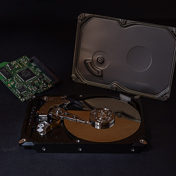Hard Disk | ZEISS SONNAR 55MM F1.8 FE ZA <br> Click image for more details, Click <b>X</b> on top right of image to close