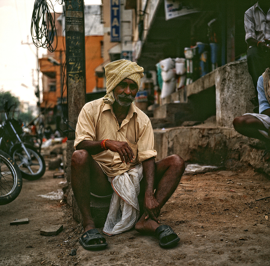 Street Trader Hyderabad | LENS MODEL NOT SET <br> Click image for more details, Click <b>X</b> on top right of image to close