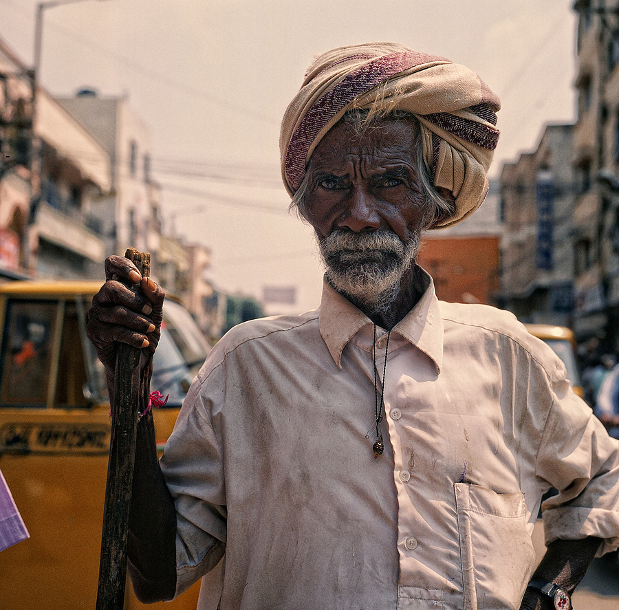 Street Guru Hyderabad | LENS MODEL NOT SET <br> Click image for more details, Click <b>X</b> on top right of image to close