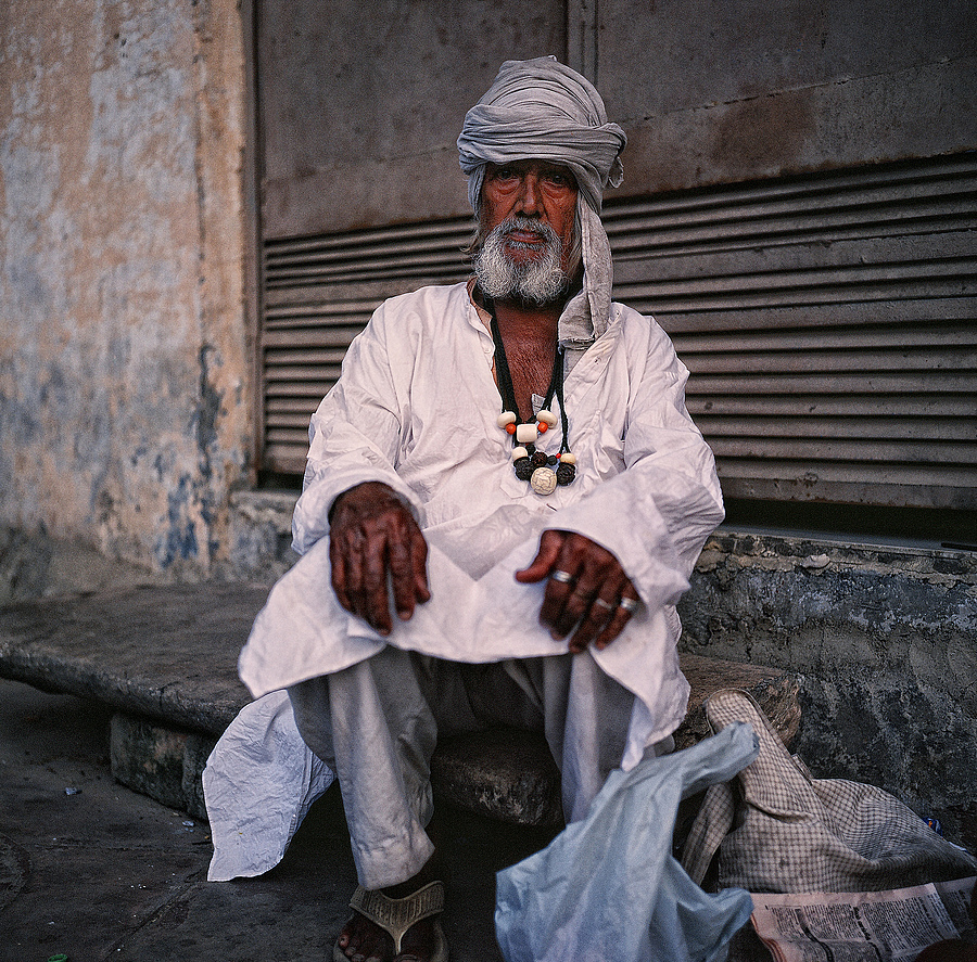 Street Guru Hyderbad | LENS MODEL NOT SET <br> Click image for more details, Click <b>X</b> on top right of image to close