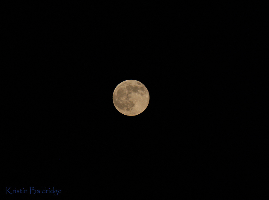 Full Moon | LENS MODEL NOT SET <br> Click image for more details, Click <b>X</b> on top right of image to close