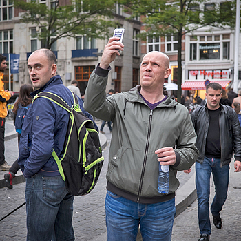 Selfies day out | ZEISS TOUIT F1.8 32MM <br> Click image for more details, Click <b>X</b> on top right of image to close
