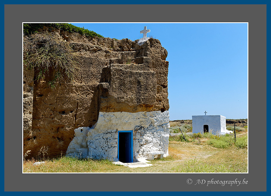 2 chapelles  >>  SKYROS | ZEISS ZS DISTAGON F2.0 35MM <br> Click image for more details, Click <b>X</b> on top right of image to close