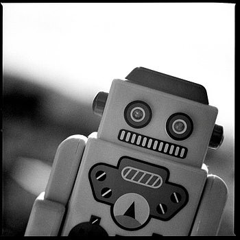 Bad Robot | ZEISS CFE PLANAR 110MM F2.0 <br> Click image for more details, Click <b>X</b> on top right of image to close