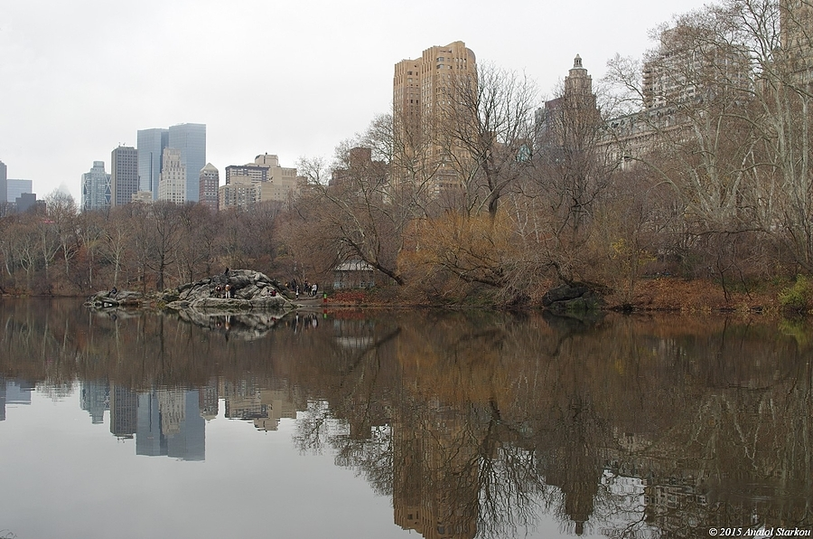 Central Park, Manhattan, NYC | ZEISS DISTAGON F2 28MM <br> Click image for more details, Click <b>X</b> on top right of image to close