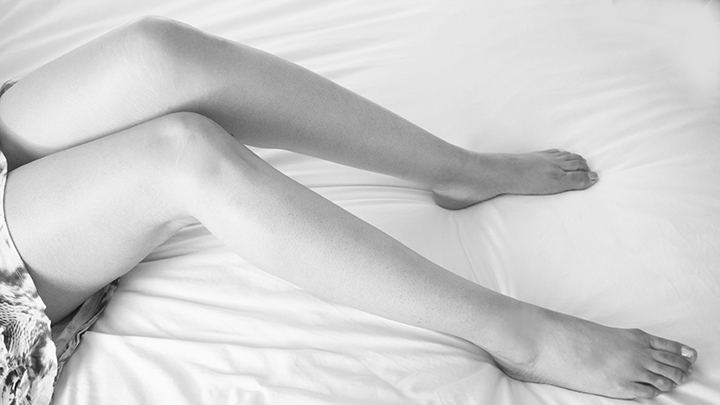 zeissimages.com gallery | Legs | Zeiss Distagon f2.0 35mm | Canon EOS 5D Mark II
