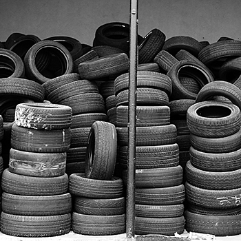 Tires | ZEISS DISTAGON F2.0 35MM <br> Click image for more details, Click <b>X</b> on top right of image to close