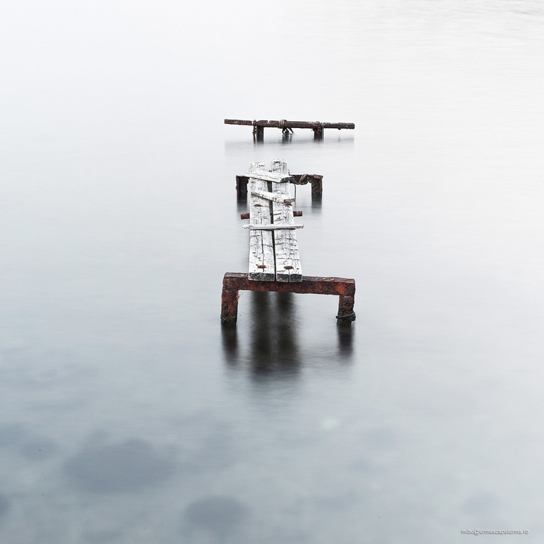 pond 2 | ZEISS PLANAR F1.4 50MM <br> Click image for more details, Click <b>X</b> on top right of image to close
