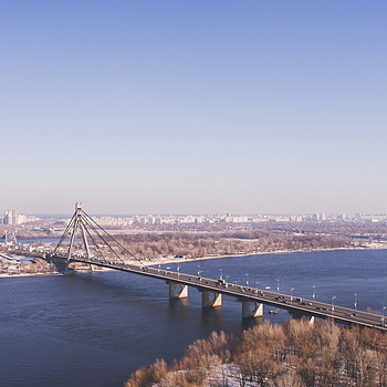 Kyiv | ZEISS ZA VARIO-SONNAR F2.8 16–35MM <br> Click image for more details, Click <b>X</b> on top right of image to close