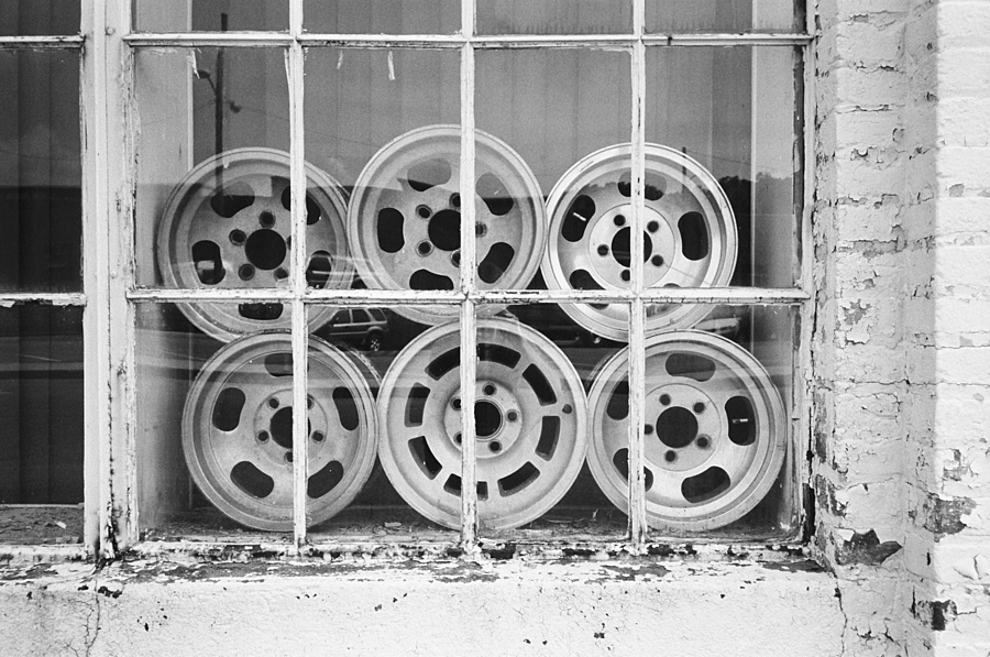 Wheels | ZEISS ZEISSTESSAR 3.5/35 <br> Click image for more details, Click <b>X</b> on top right of image to close