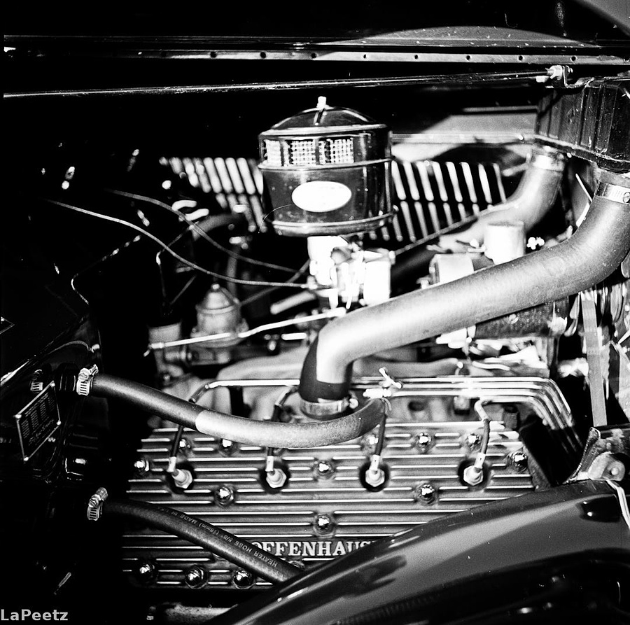 Offenhauser | ZEISS CF DISTAGON 3.5/60 <br> Click image for more details, Click <b>X</b> on top right of image to close