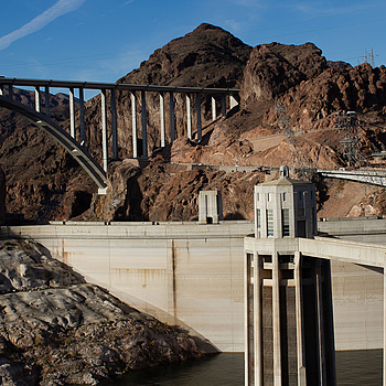 Hoover Dam | LENS MODEL NOT SET <br> Click image for more details, Click <b>X</b> on top right of image to close