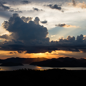 Coron | ZEISS DISTAGON F2.0 35MM <br> Click image for more details, Click <b>X</b> on top right of image to close