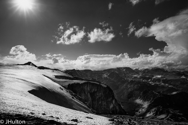 Beartooth Highway | ZEISS DISTAGON F2 25MM <br> Click image for more details, Click <b>X</b> on top right of image to close