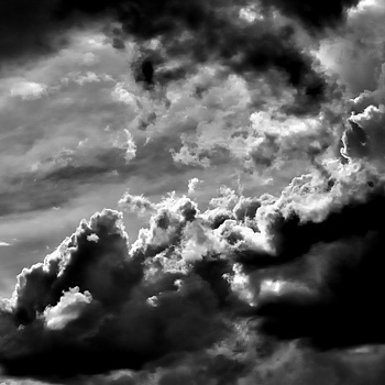 Storm Clouds | ZEISS SL66 PLANAR 80MM F2.8 <br> Click image for more details, Click <b>X</b> on top right of image to close