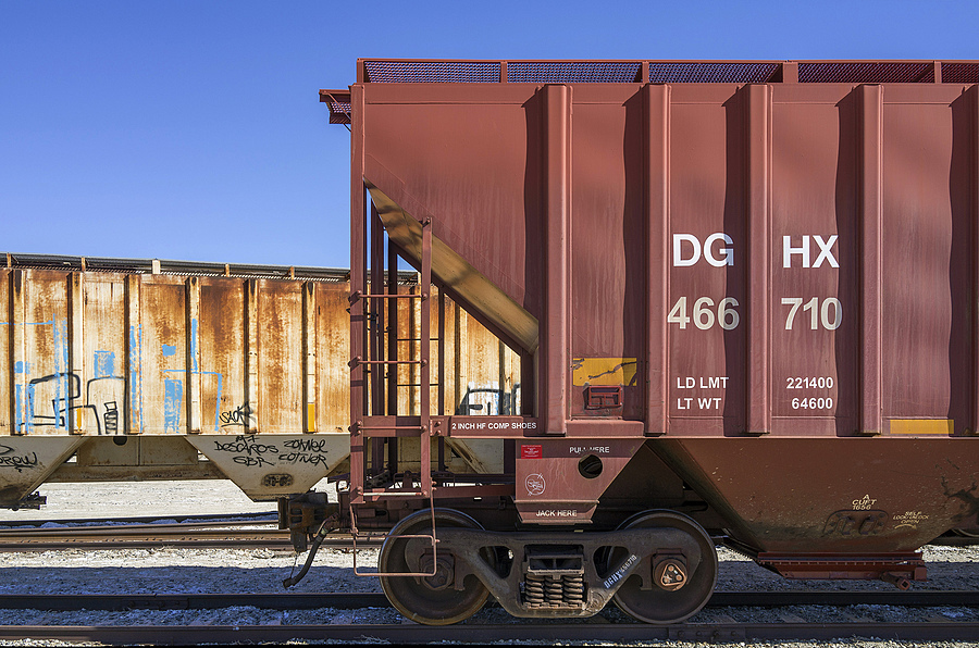 Trona Railcars | ZEISS ZEISS SONNAR 35MM F2 <br> Click image for more details, Click <b>X</b> on top right of image to close