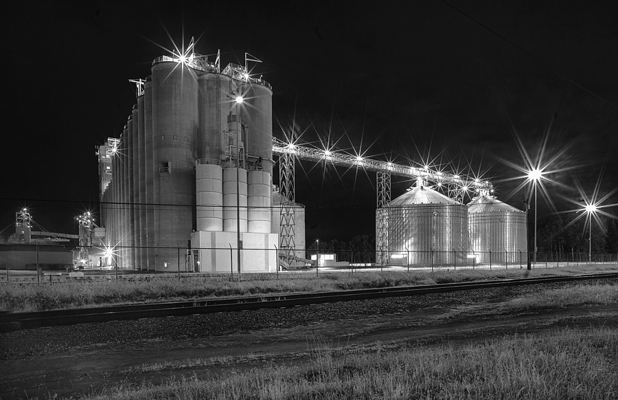 Grain terminal | ZEISS G BIOGON 21MM F2.8 <br> Click image for more details, Click <b>X</b> on top right of image to close