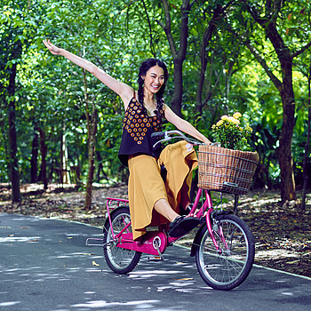 Riding | LENS MODEL NOT SET <br> Click image for more details, Click <b>X</b> on top right of image to close