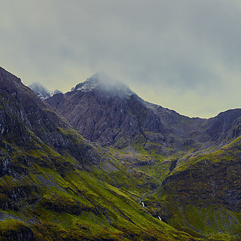 Glen Coe | LENS MODEL NOT SET <br> Click image for more details, Click <b>X</b> on top right of image to close