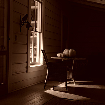 Porch | ZEISS TOUIT F1.8 32MM <br> Click image for more details, Click <b>X</b> on top right of image to close
