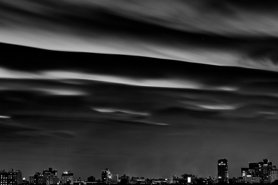 brushed sky | ZEISS PLANAR F1.4 85MM <br> Click image for more details, Click <b>X</b> on top right of image to close