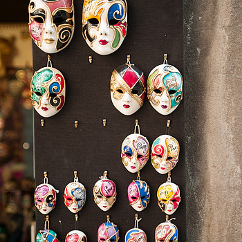 Masks | ZEISS ZM BIOGON F2.0 35MM