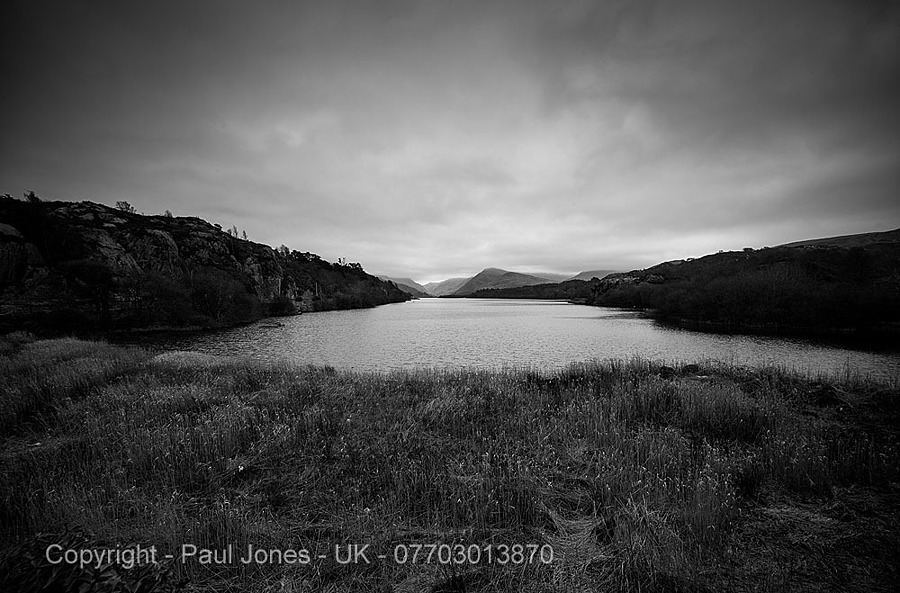 N Wales UK | ZEISS ZM DISTAGON F2.8 15MM <br> Click image for more details, Click <b>X</b> on top right of image to close