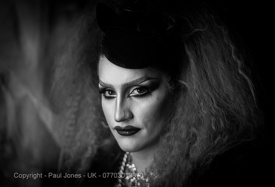Cha Cha Boudoir - Sub 101 - Manchester UK | ZEISS ZM C SONNAR F1.5 50MM <br> Click image for more details, Click <b>X</b> on top right of image to close