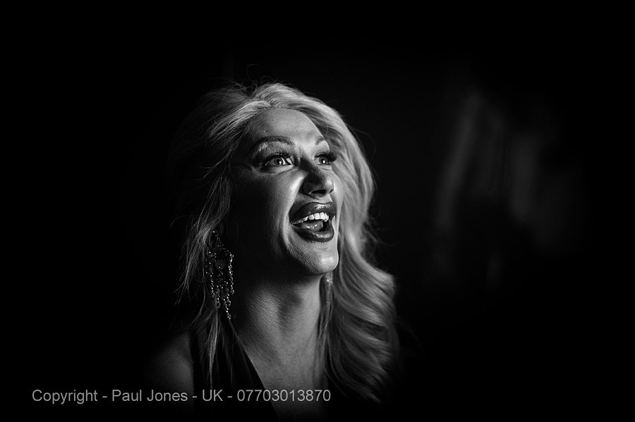Cha Cha Boudoir - Manchester UK | ZEISS ZM C SONNAR F1.5 50MM <br> Click image for more details, Click <b>X</b> on top right of image to close