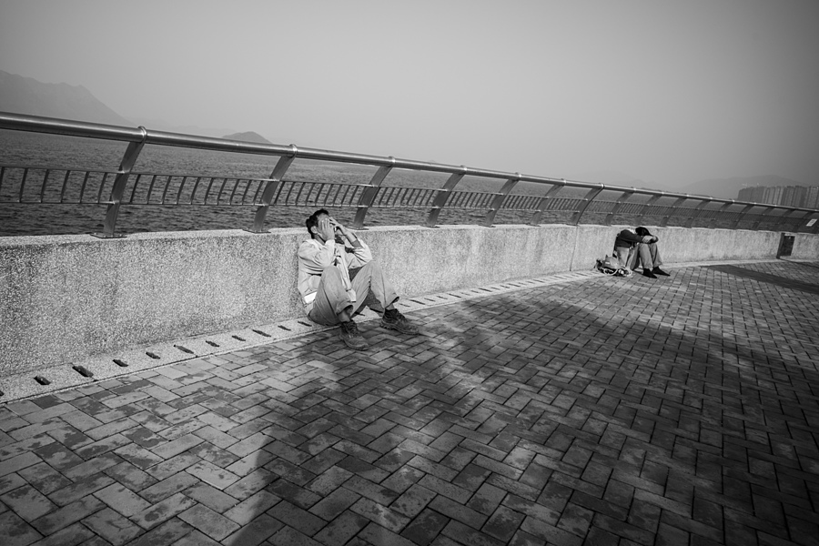 Take a rest | ZEISS ZM BIOGON F2.8 21MM <br> Click image for more details, Click <b>X</b> on top right of image to close